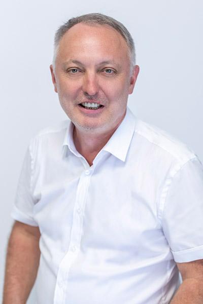Piotr Pietrow